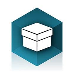 PME BOX