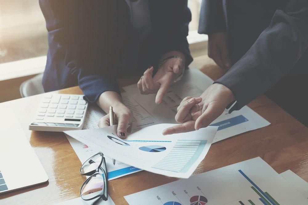 Comment trouver un comptable rapidement ?