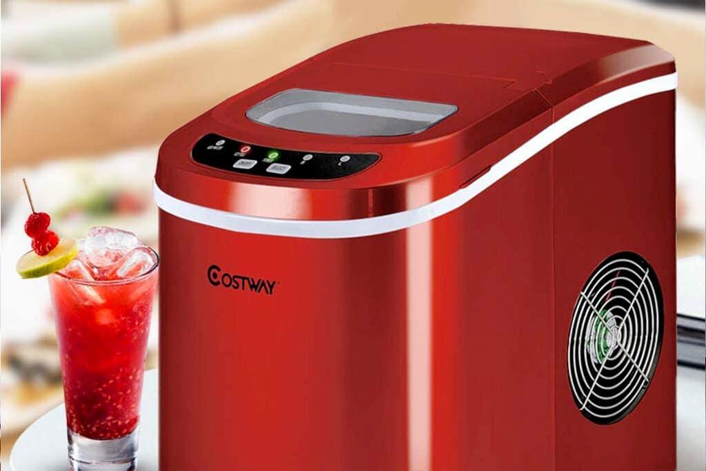 Comment choisir votre machine à glace professionnelle ?