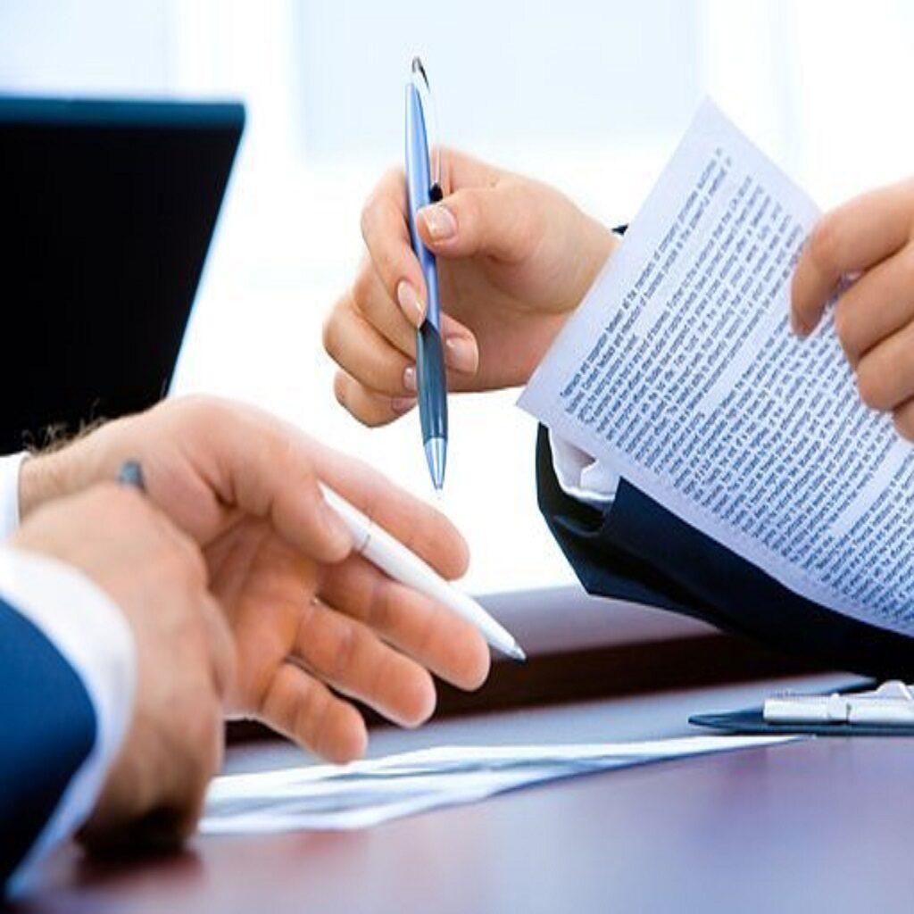 Comment améliorer la trésorerie de votre entreprise grâce à l'affacturage ?