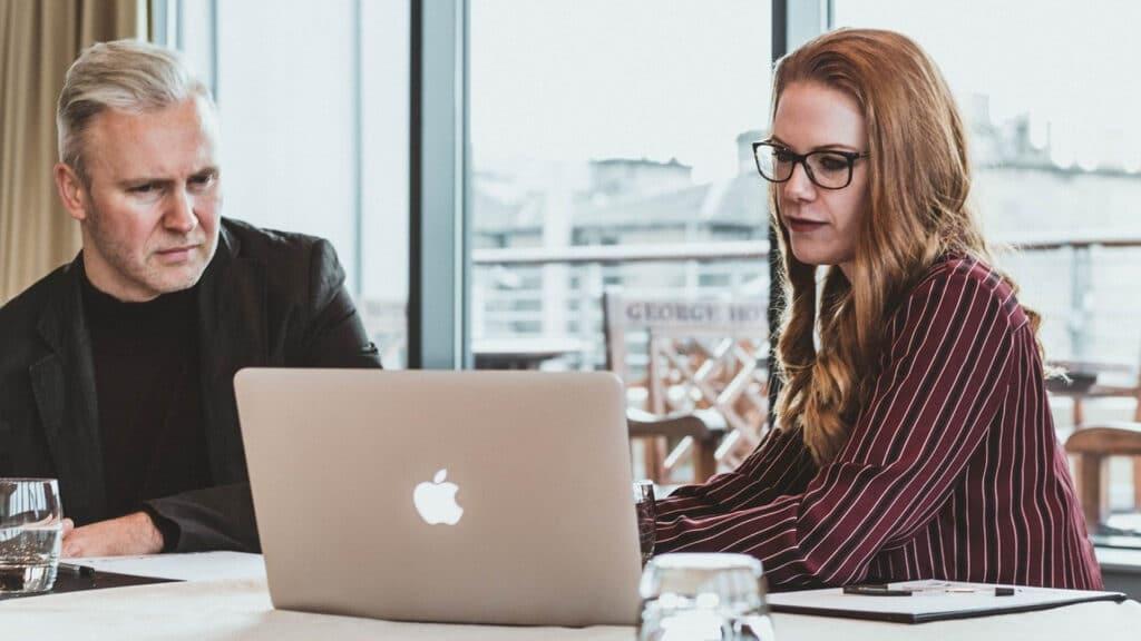 Quel est le rôle de l'expert comptable dans la création d'entreprise ?