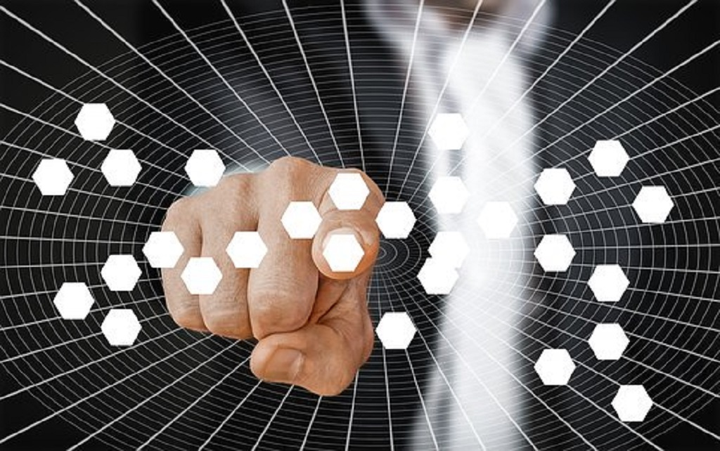 TopSolid : quels sont les avantages de ce logiciel intégré de CAO / FAO / ERP ?