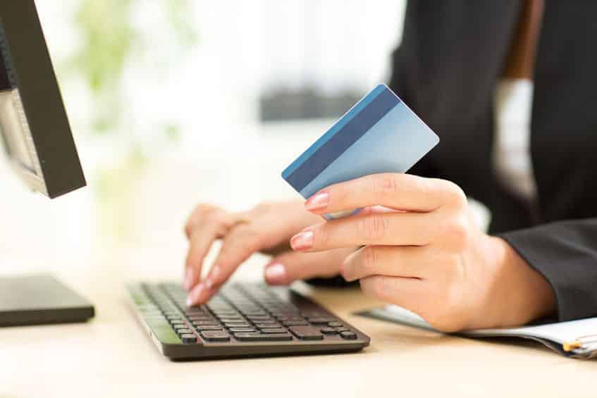 Quels sont les avantages d'une plateforme de gestion de paiement pour les marketplaces?