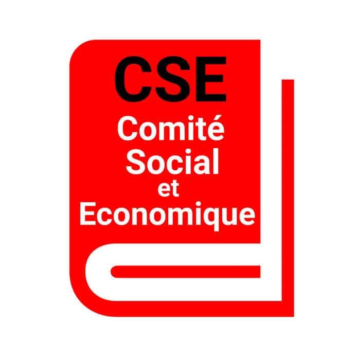 Quelle est l'importance du CSE dans une entreprise?