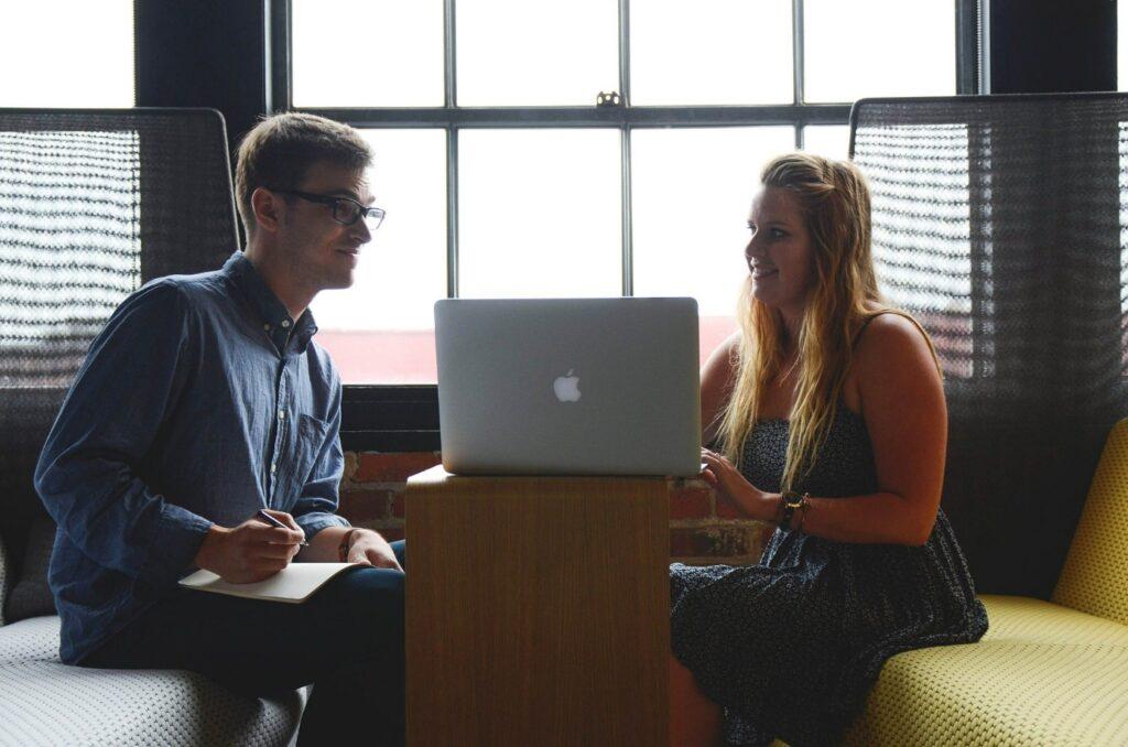 Comment développer une communication « éco-responsable » ?