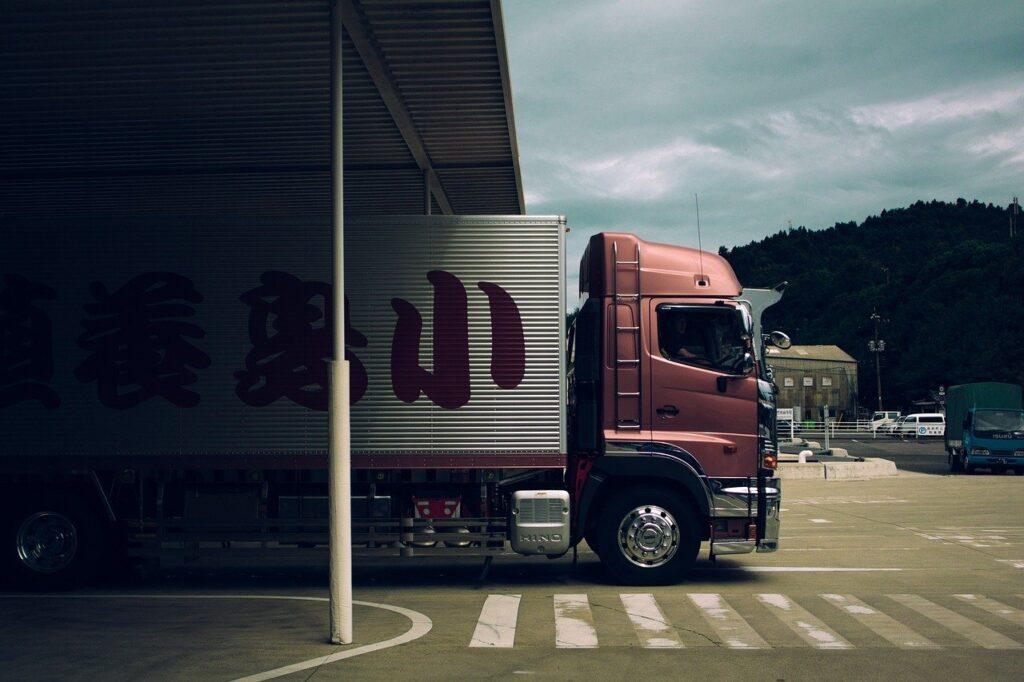 Comment réduire les coûts de logistique à votre entreprise?