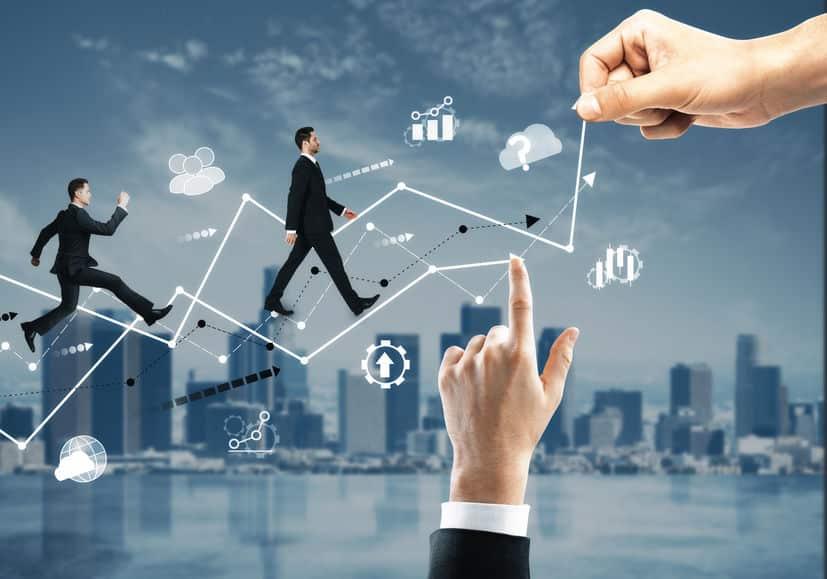 Comment faire pour réussir dans l'entrepreneuriat?