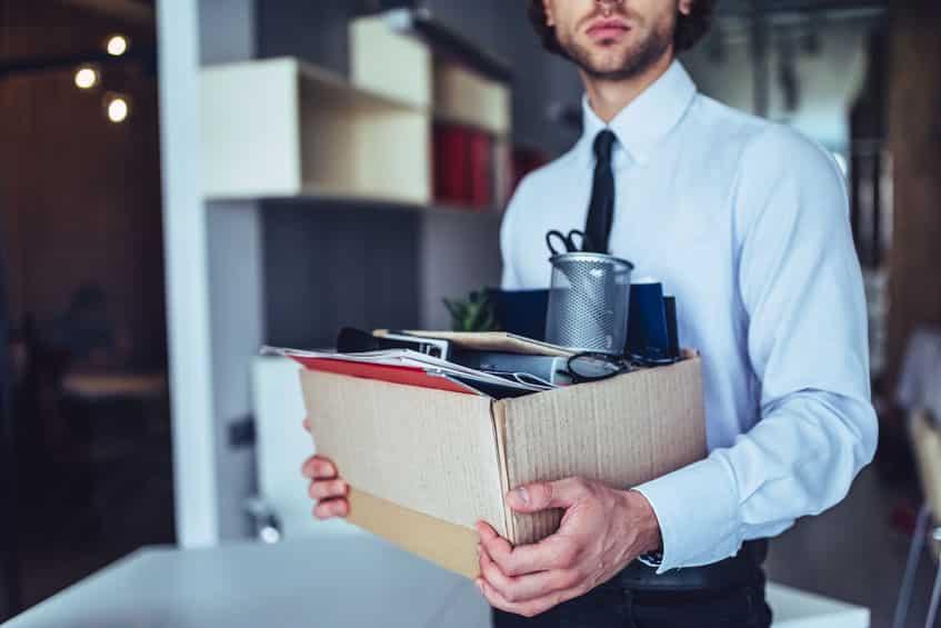 Pour quel motif un licenciement coûte cher à l'entreprise?