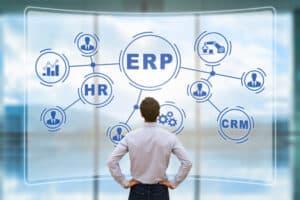 Logiciel ERP : un indispensable pour une bonne gestion en entreprise ?